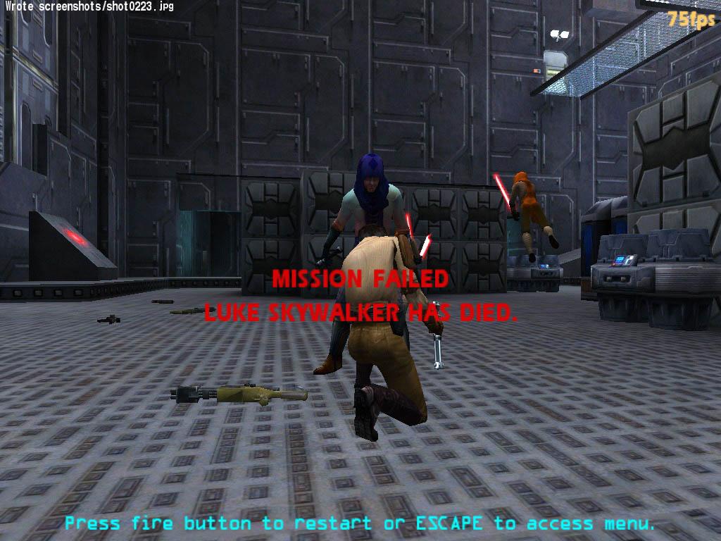 top errores de videojuegos